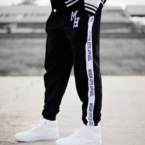 MH Sweatpants