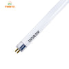 Greenhouse 6400k Growth 24w T5 HO Fluorescent Tube Grow Tube