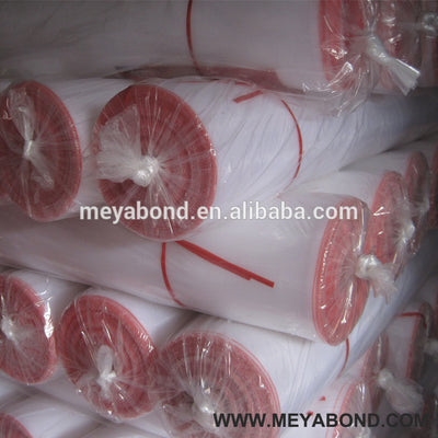 NEW hdpe 40 mesh 50 mesh greenhouse insect net