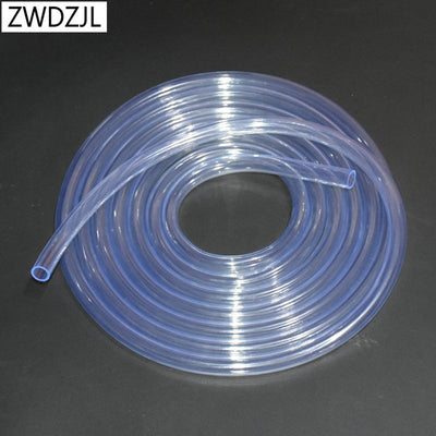 Flexible Garden Hose  Drip Pipe