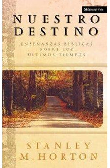 Nuestro Destino (Our Destiny)