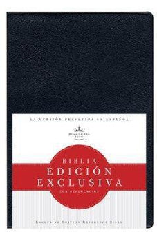 Image of Rvr 1960 Edicion Exclusiva Con Referencias Negro, Vinilo