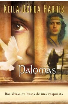 PALOMAS (SPANISH EDITION) 9781602550360