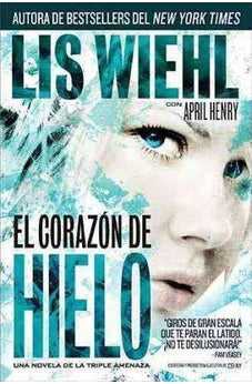 Corazon De Hielo (Triple Threat)