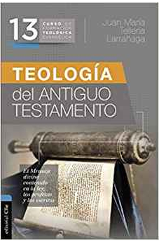 Image of TEOLOGIA DEL AT SC