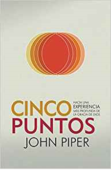 Image of Cinco Puntos 9789585881259