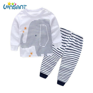 Boys Clothes Set
