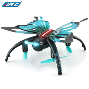 RC Animals Toy Butterfly