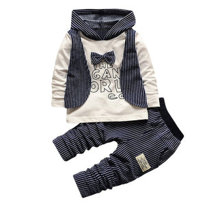 Fashion Children Clothing Set