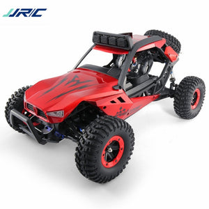 RC Off Road Buggy Crawler