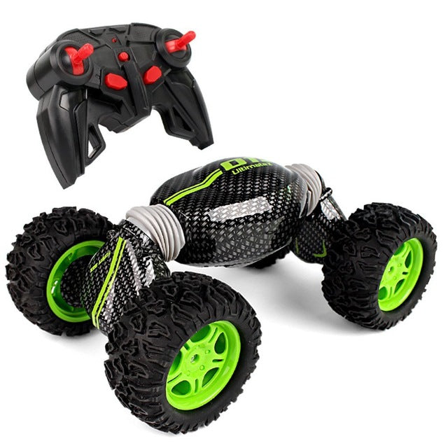 RC Car 2.4G High Speed