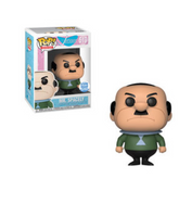 Mr. Spacely Funko Shop Exclusive
