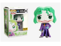 The Joker (Martha Wayne) Hot Topic Exclusive