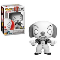 Pennywise RICC Exclusive