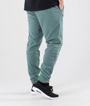 Echo Pants Atlantic