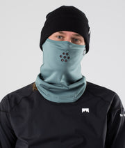 Ice Tube Facemask Atlantic