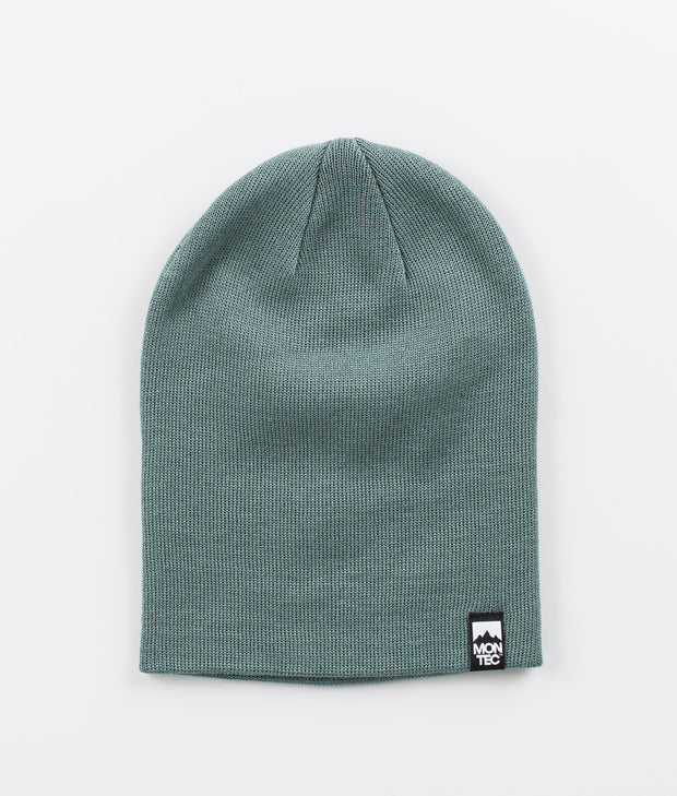 Echo Beanie Atlantic