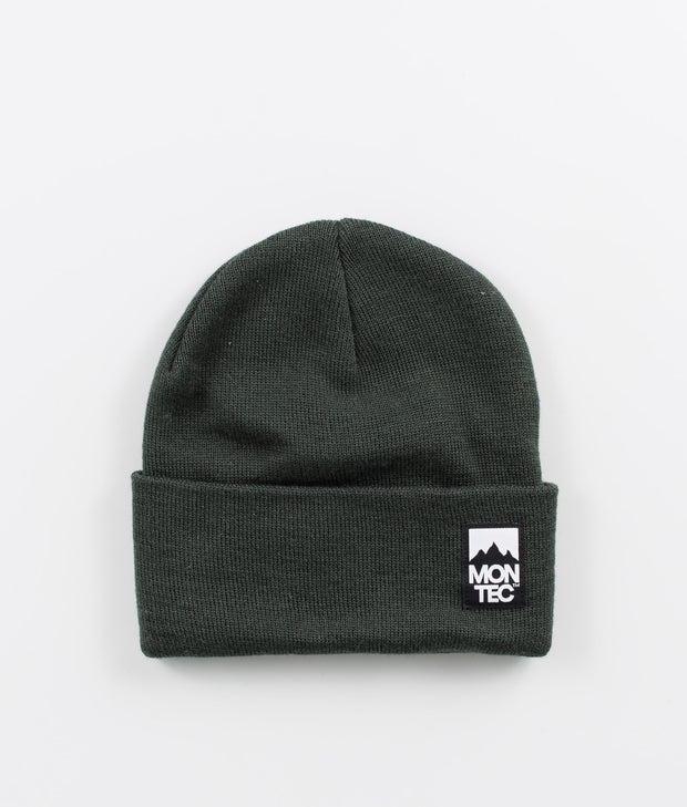 Kilo Beanie Dark Atlantic