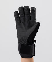 Kilo Glove Ski Gloves Black