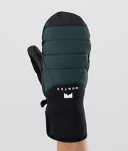 Kilo Mitt Ski Gloves Atlantic