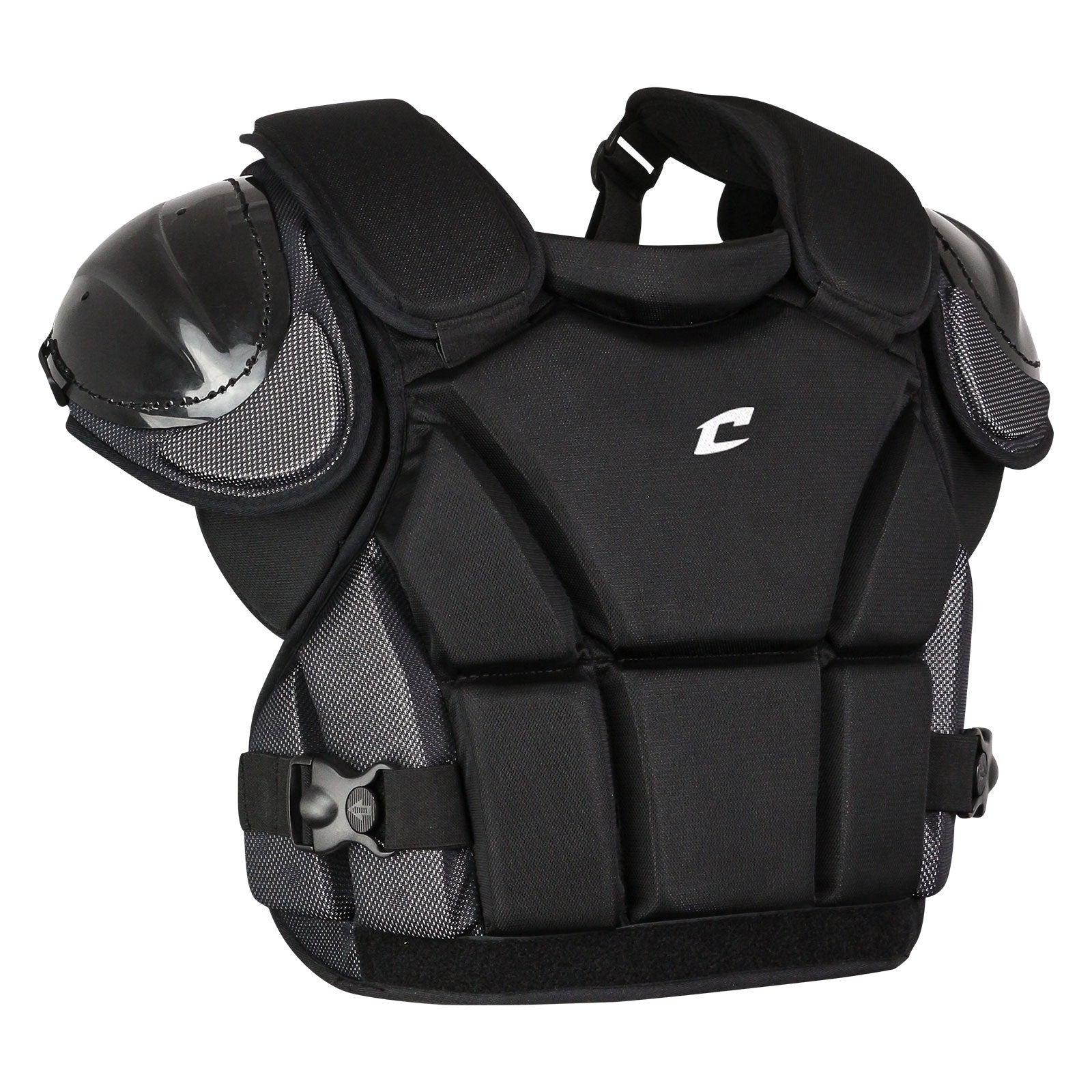 Champro Pro-Plus Plate Chest Protector