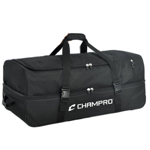 E51 - Champro Umpire Equipment Bag