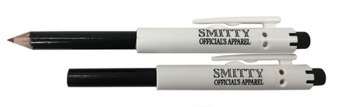 ACS590 - Smitty Bullet Pencil