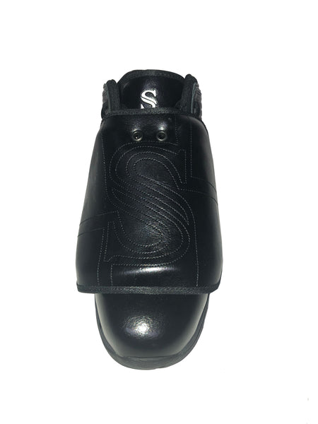BBSPS1 - Smitty - Plate Shoes