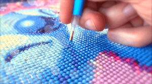 diamond painting pen