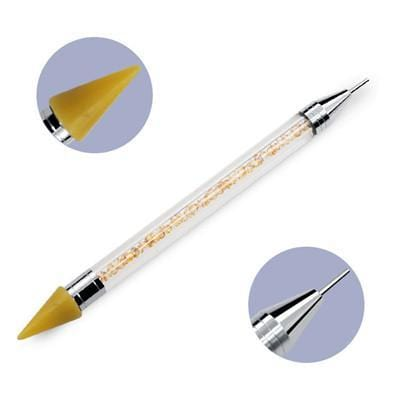 Dual Sided Premium Diamond Painting Pen