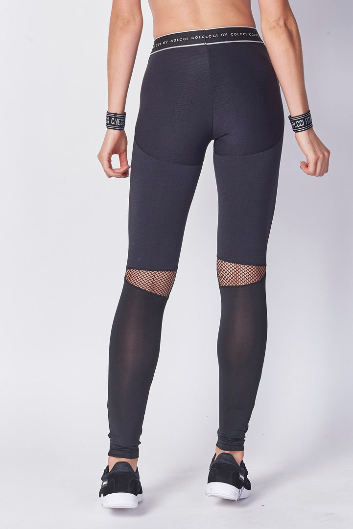 Leggings, Colcci Fitness