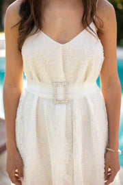 ZOE WEDDING DRESS  Wedding Dress - StudioSharonGuy