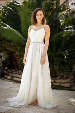 ABIGAIL WEDDING GOWN
