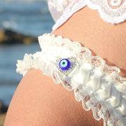HONEY GARTER  garter - StudioSharonGuy