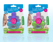 MolarMunch Teether (4+ months) - Pack of 2
