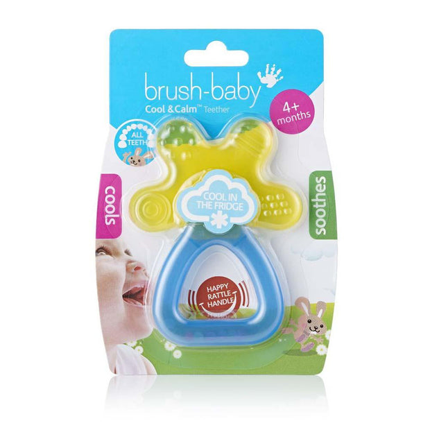 cool_and_clam_yellow_and blue_brush_baby pack