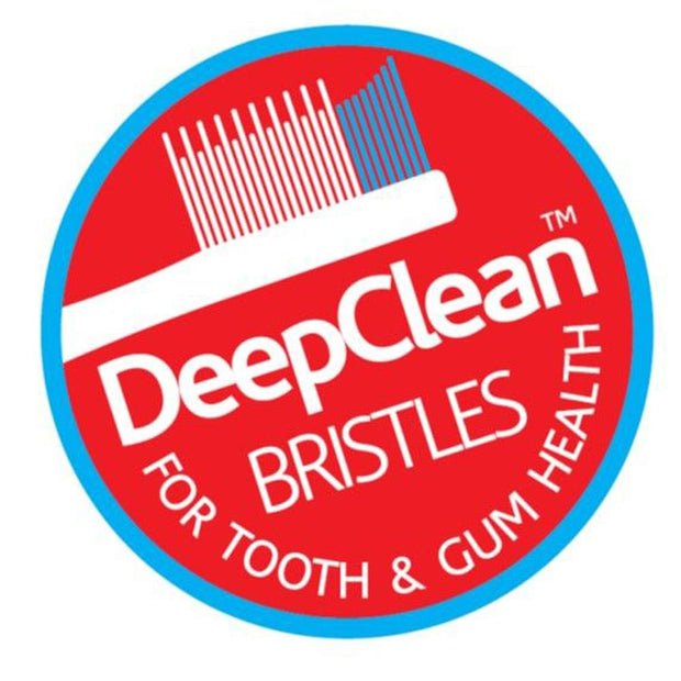 deepclean_scrub_and_bobbie_sticker