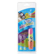 KidzSonic Electric Toothbrush (3+ Years)