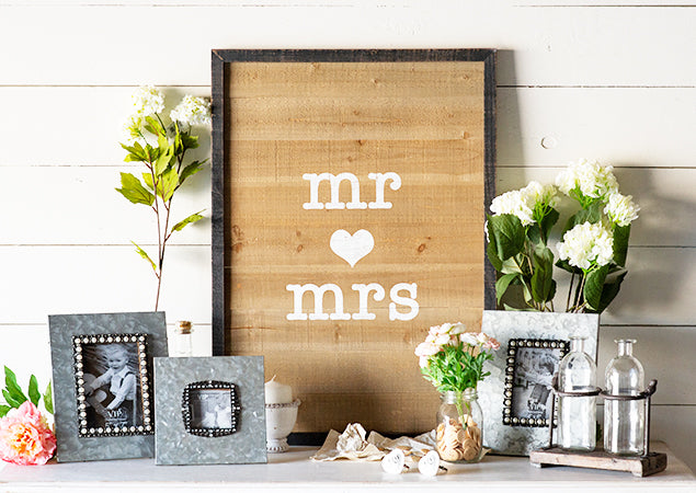 Wedding Decor 2019 #rodworksfeaturedfaves