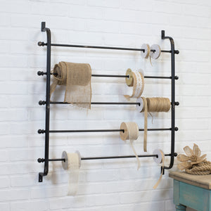 Ribbon/Wrapping Rack