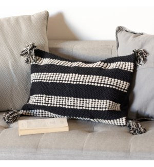 Cotton Pillow Cover Rectangle