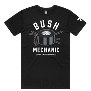 Bush Mechanic Tee