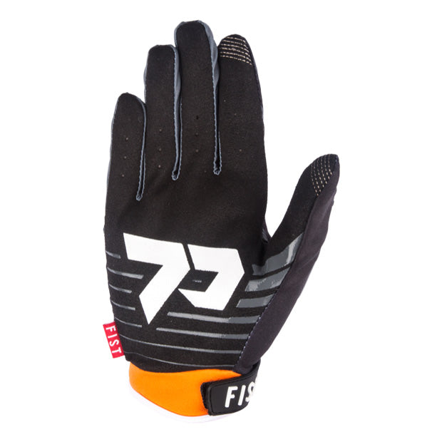 FIST Mullet Glove (Youth)