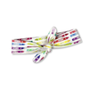 Get Your CRAY-On Tied Headband