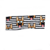 German Shepherd Knotted Headband