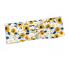 I've Got Sunshine Knotted Headband