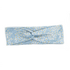 Oopsie Daisy Knotted Headband