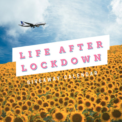 Live Your Best Life After Lockdown