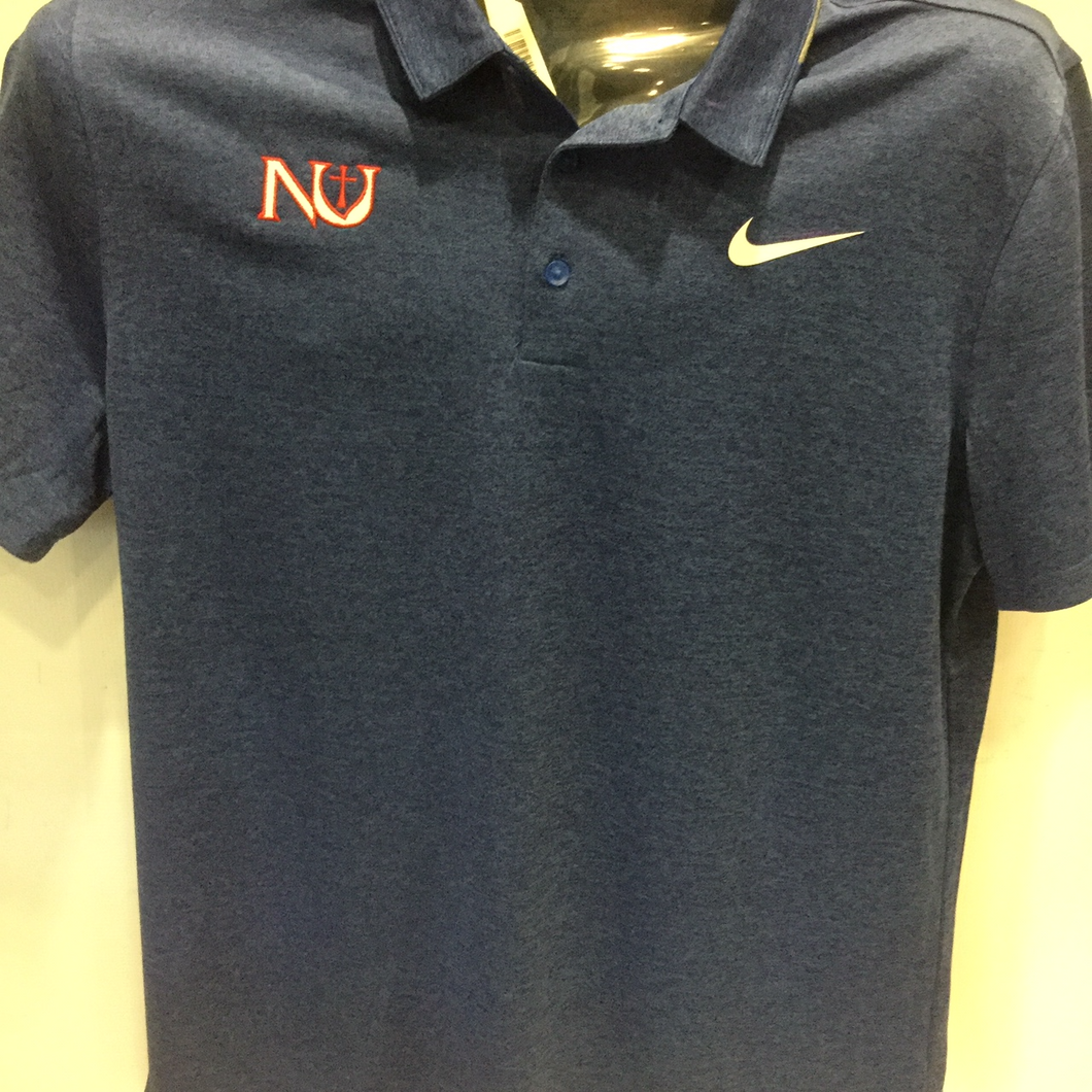 Nike Breathable Polo