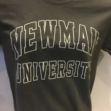 Load image into Gallery viewer, Newman University T-Shirt